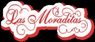 Las Moraditas Apart Hotel – Cabañas